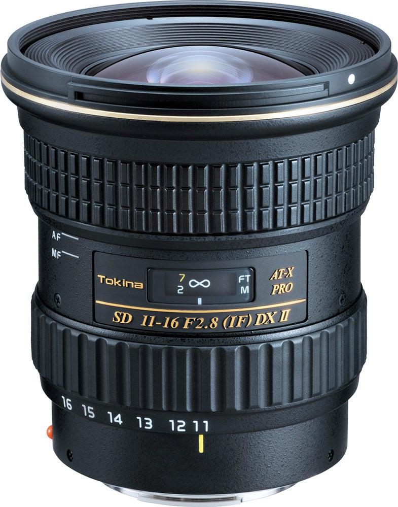 tokina 11-16mm sony