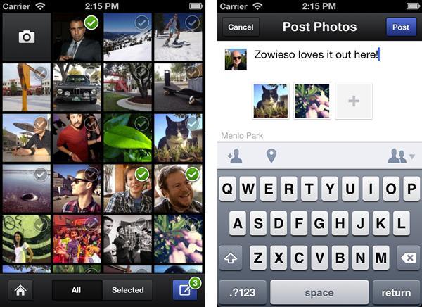 httpswww.popphoto.comsitespopphoto.comfilesimportembeddedfilesimce_uploadsfacebook_camera_2.jpeg