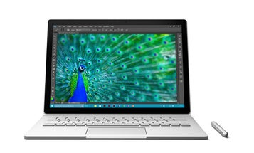 The Microsoft Surface Book Could Be a Killer Windows Photo Editing Computer