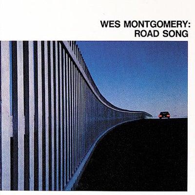 wes-montgomery-road-song-(1.jpg