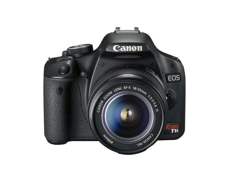 DSLR-Test-Canon-EOS-Rebel-T1i