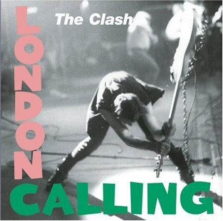 the-clash-london-calling-(1.jpg
