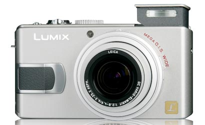 Camera-Test-Panasonic-Lumix-DMC-LX2