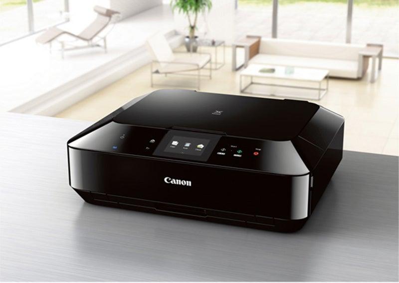 canon_printer.jpg