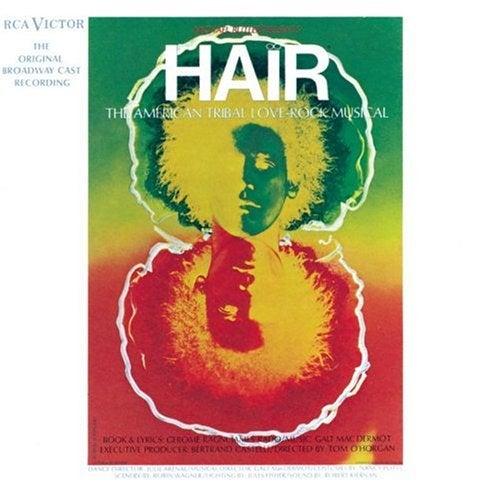 hair-(1968).jpg