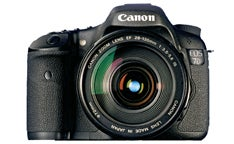 Hands-On-Canon-EOS-7D
