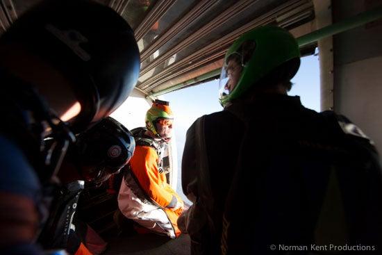 nkp-wingsuit record 2012-7552.jpg