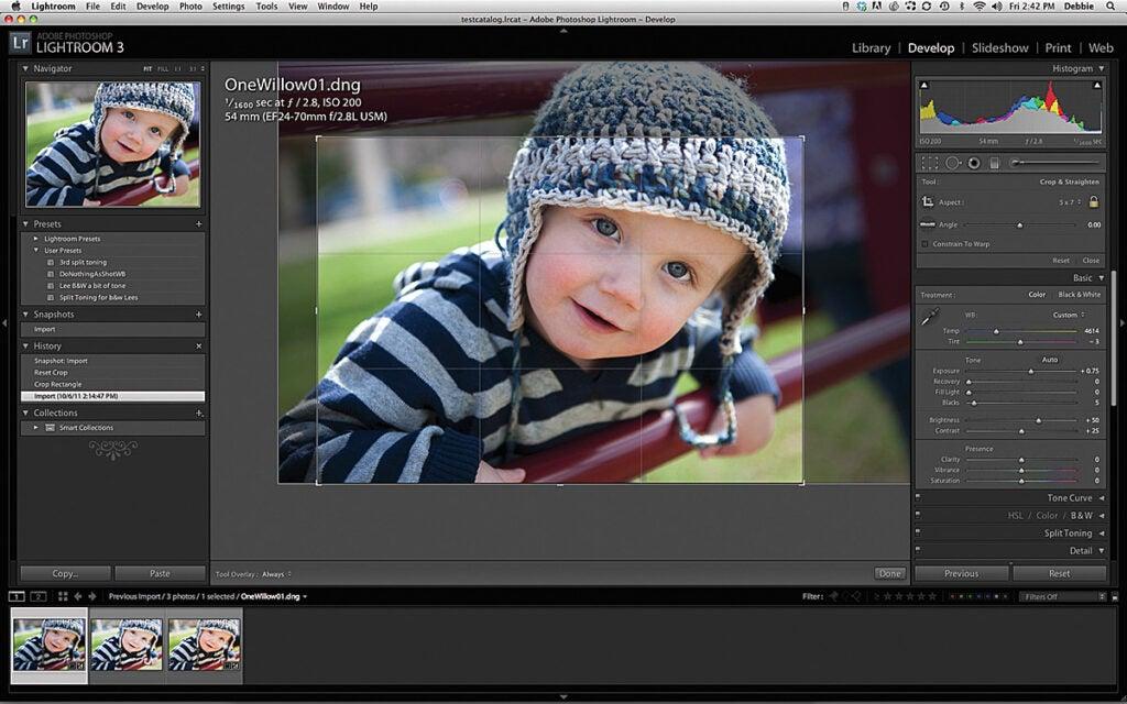 httpswww.popphoto.comsitespopphoto.comfilesimportembeddedfilesimce_uploadsdec11software02.jpg