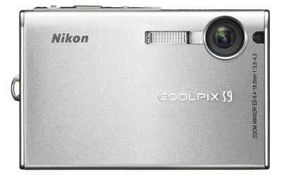 Review-Nikon-Coolpix-S9