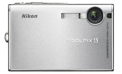 Review-Nikon-Coolpix-S9