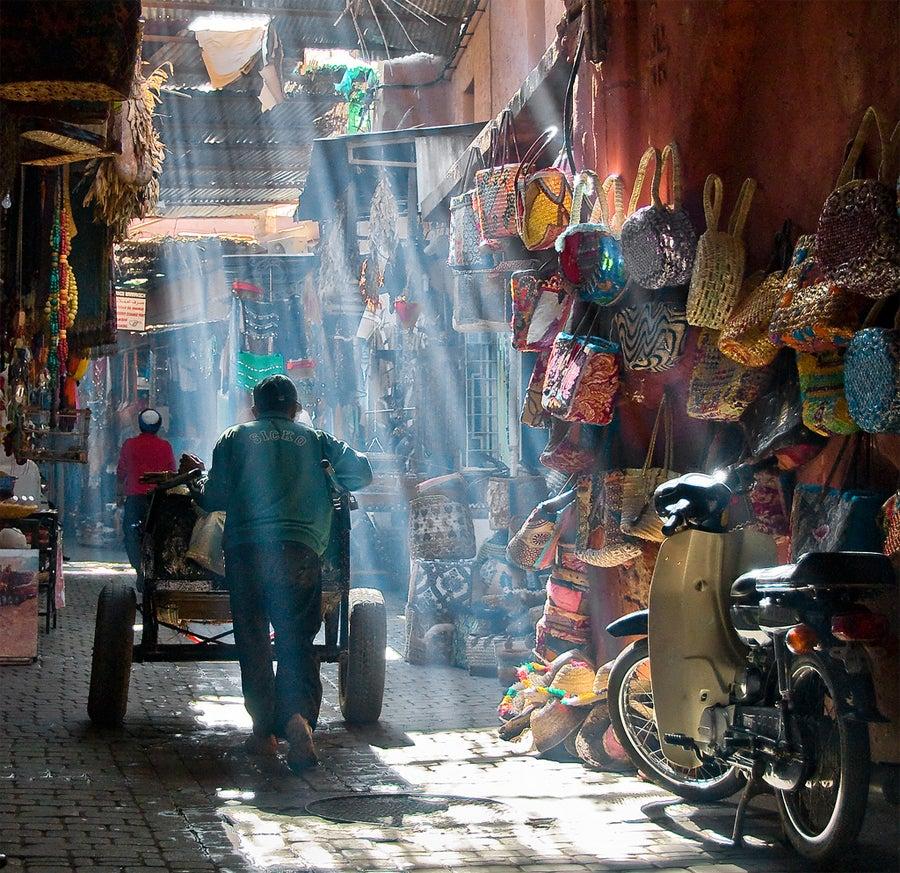 marrakesh--by-daniel-bosma-.jpg