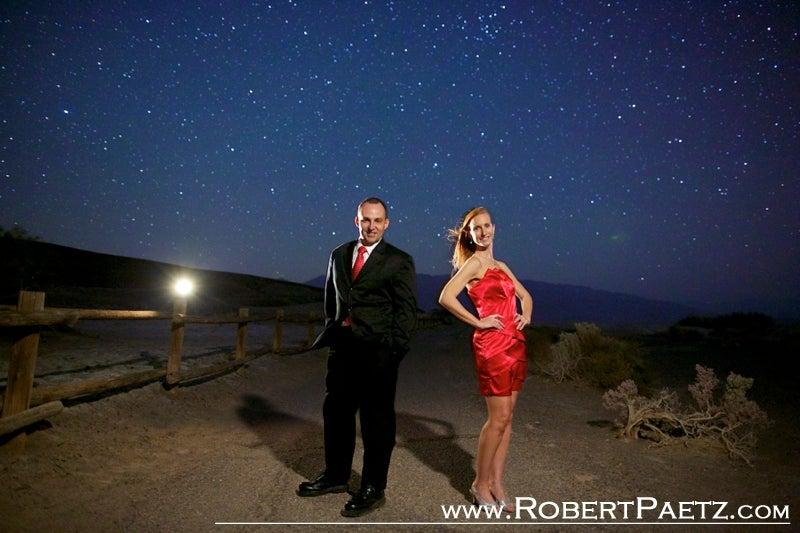 astrophotography012.jpg