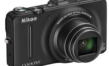 New Gear: Nikon Announces Coolpix S9300, S6300, S4300, and S3300 Cameras