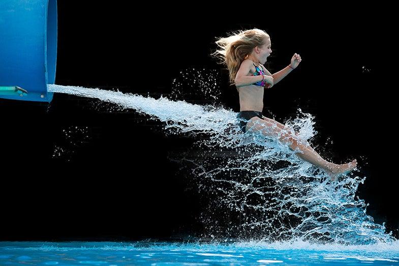 summerslide2