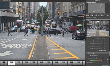 Unified Color Technology HDR Expose 3: Hands-On