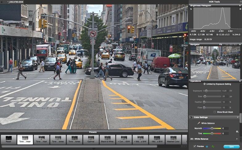HDRexpose3main.jpg