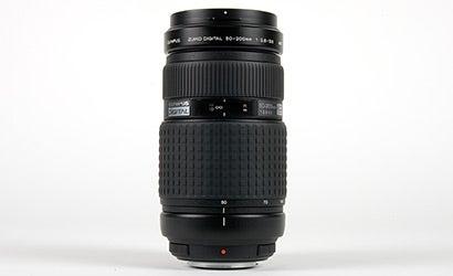Lens-Test-Olympus-Zuiko-Digital-50-200mm-f-2.8-3.5-ED-AF