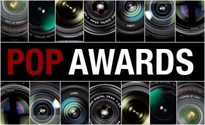 Pop-Awards-2008-Our-Favorite-Gear