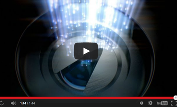 Video: Watch This Epic Rendering of The Internal Workings of a Digital Camera