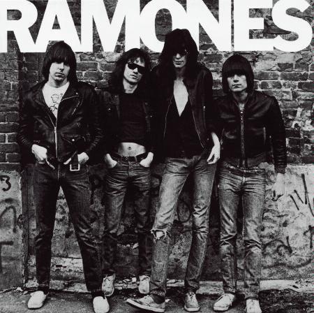 the-ramones-ramones-(1976).jpg