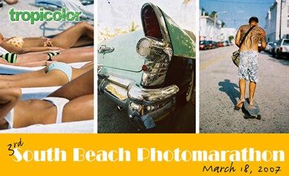 South-Beach-Photomarathon