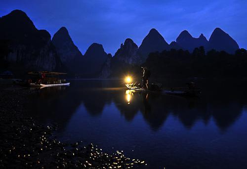httpswww.popphoto.comsitespopphoto.comfilesimages201505an_vo_china_trek_0.jpg