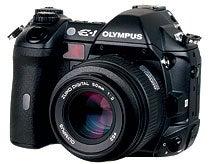 Olympus-E-1-Digital-SLR-with-an-edge
