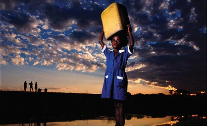 Heroes-of-Photography-Brent-Stirton
