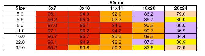 sony-dt-16-105mm-50.jpg