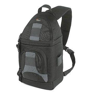 Memorial Day Prize Bag
