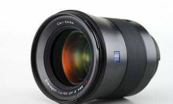 "Carl Zeiss Promises New Lenses, Autofocus, Rangefinder ""Surprise"" For Photokina 2012"