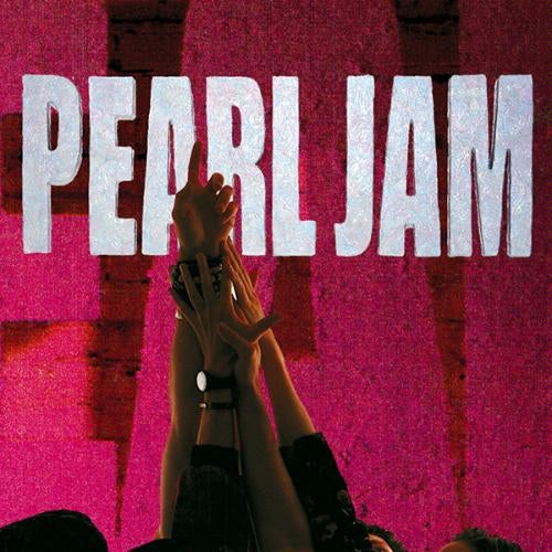 pearl-jam,-ten-(1991).jpg