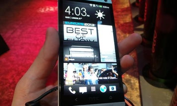 HTC One Smartphone Camera Offers Bigger Pixels, Fewer Of Them