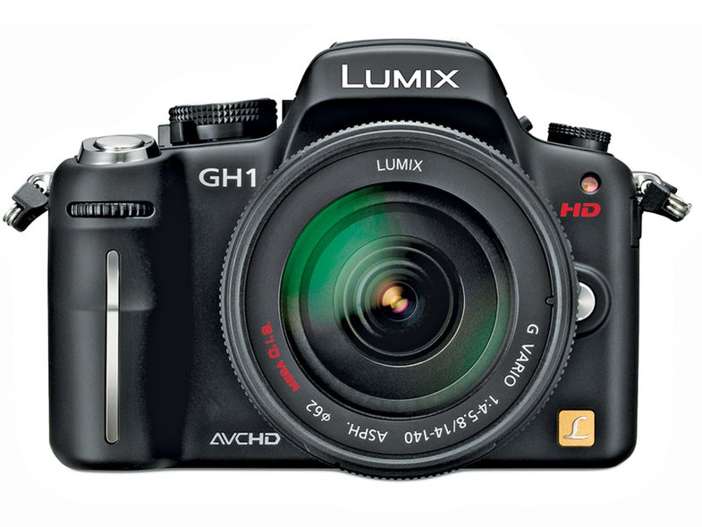 Camera-Test-Panasonic-Lumix-DMC-GH1