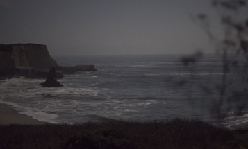Video: Sony A7S Moonlight ISO Test