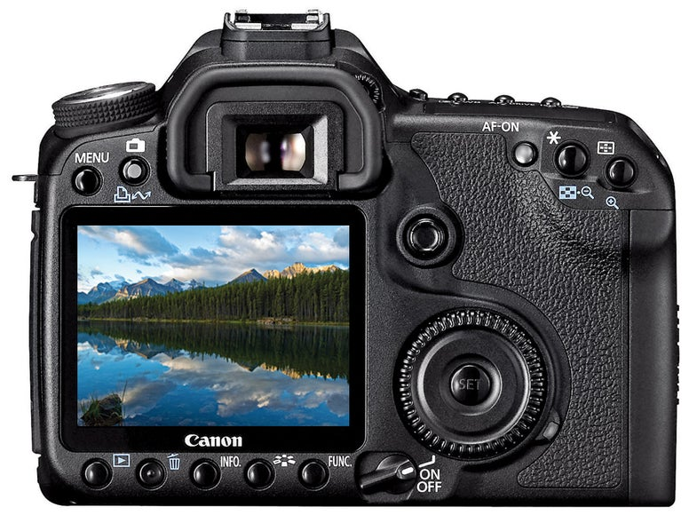 5-Things-You-Should-Know-About-Your-Camera-s-LCD