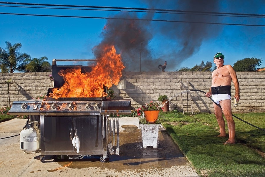 """Suntannin-And-BBQ-in"""