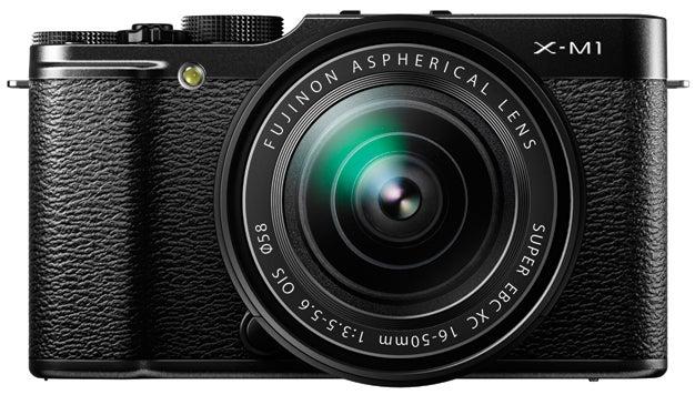 October 13 Camera Fujifilm Main.jpg