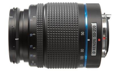 Lens-Test-Schneider-Kreuznach-D-Xenon-50-200mm-f-4-5.6-AF