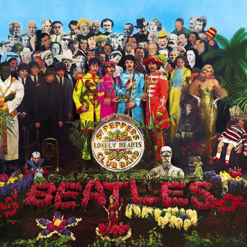 the-beatles-sgt.-pepper's-l.jpg
