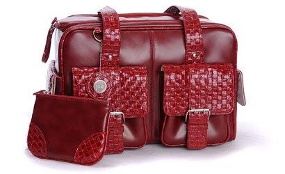 Get-a-Brand-New-Bag