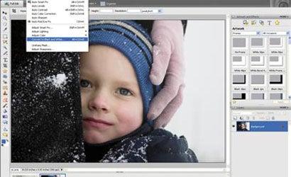 Digital-Toolbox-New-Quick-Fixes