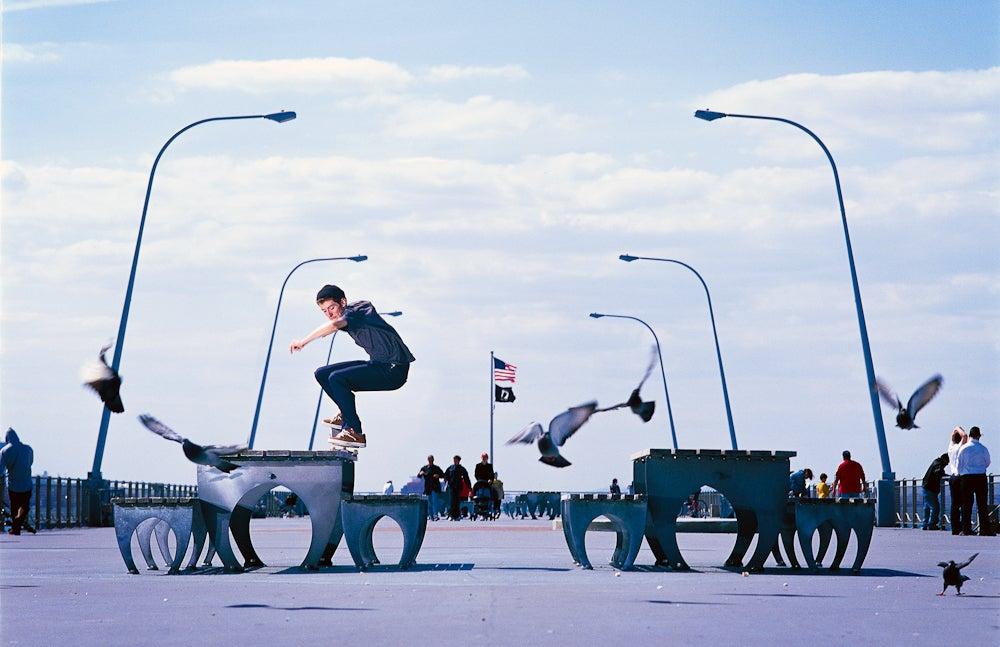 skateboardphotography0009.jpg