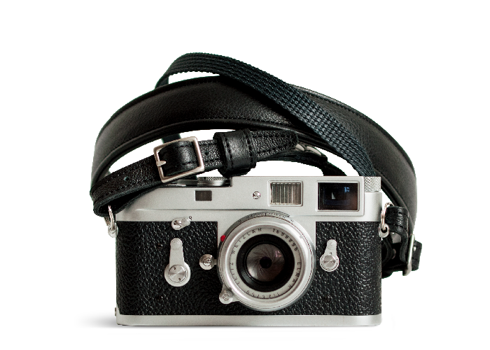 2015 Holiday Gift Guide For Photography Lovers