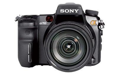 Camera-Test-Sony-Alpha-700