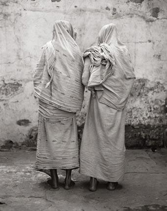"""Heroes-of-Photography-Fazal-Sheikh"""