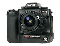 Kodak-DCS-Pro-SLR-c