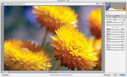 Digital-Toolbox-Super-Photoshop-Secrets