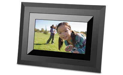 Top-5-Digital-Photo-Frames-for-Mother-s-Day