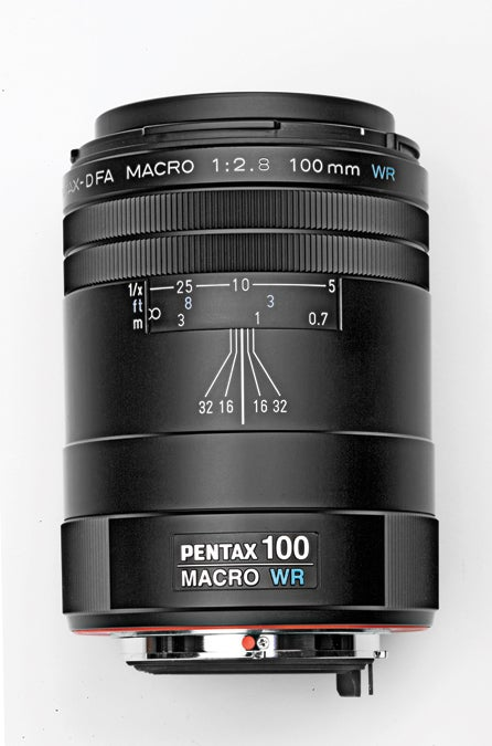 """""""Lens"""